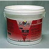 AniMed Pure MSM 5lb