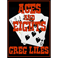 Aces and Eights (English Edition)