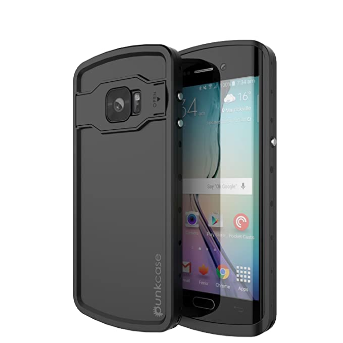 samsung galaxy s6 edge case