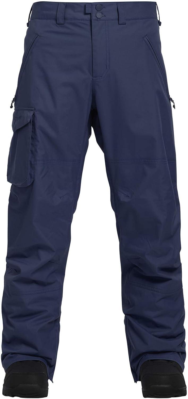 Burton Men's Covert Pants Burton Men's Covert Pants Burton Snowboards 13139104250S