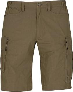 Paramo Directional Clothing Systems Herren Maui Shorts