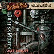 Tales from Beyond the Pale: Guttermouth | Jeff Buhler