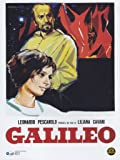 Galileo (DVD)