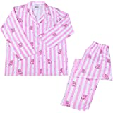 Bangtan Boys BTS BT21 Pajama Sleepwear Set Top and Trousers Causal Adlut Sleep Suits SUGA JIN Jimin V JUNG KOOK J-Hope Nightclothes