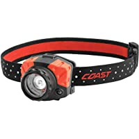 Coast FL85 540 lm Dual Color Focusing LED Headlamp
