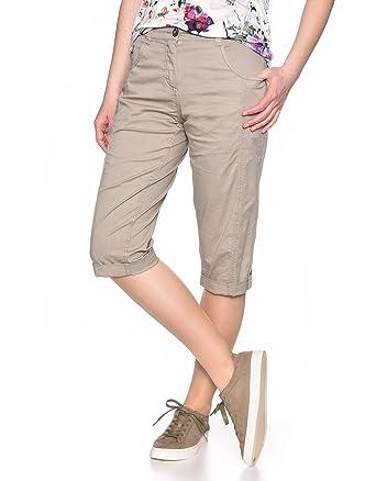 Damen Outdoor Funktions Jacke | Killtec | ADLER Mode Onlineshop