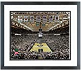 Michigan State Spartans Breslin Center Photo (Size: 18'' X 22'') Framed