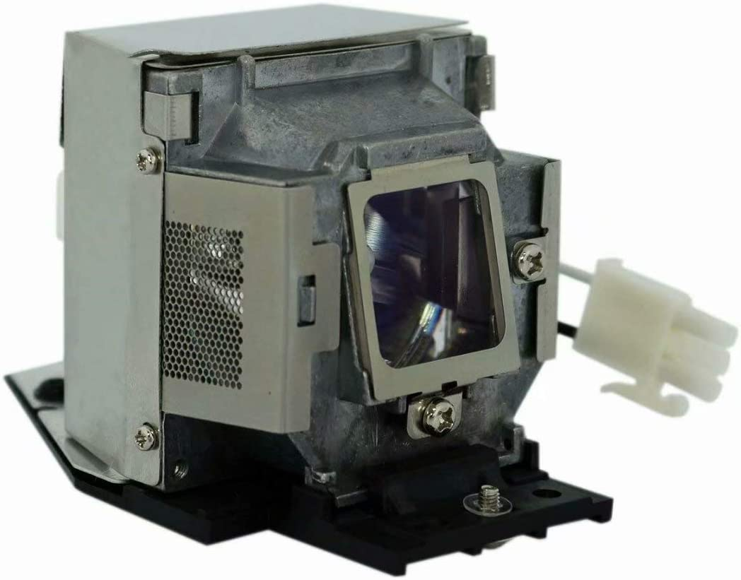Original Projector lamp for INFOCUS IN2106EP with housing