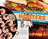 The Hooters Cookbook