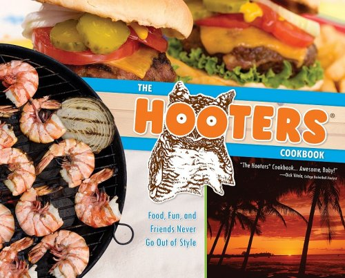 the-hooters-cookbook