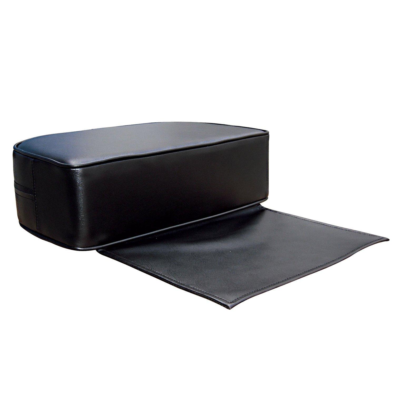 Amazon.com: PureSana Salon Child Sofa Seat: Beauty