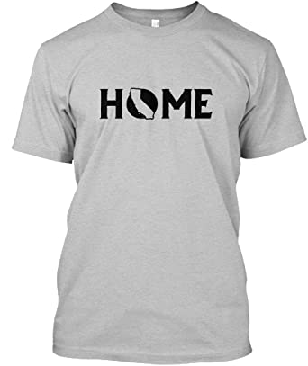 98924b745 Amazon.com: Dizzy Design Studio CA Sb 001 - Premium Tee: Clothing