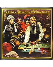 The Gambler (Vinyl)
