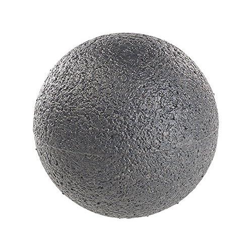 Balle de massage et d'exercice Ø 8 cm