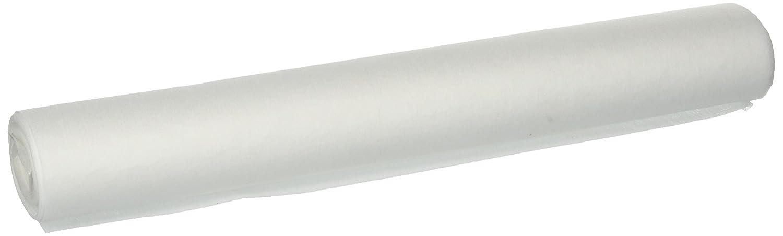 Pellon Craft-Fuse Iron-On Stabilizer-15 X4 Yards 808PKG