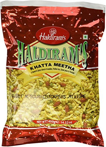 haldirams-khatta-meetha-1412-oz