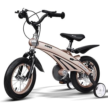 Li Ye Feng Shop Bici Per Bambini Bicicletta Da Bambino Bicicletta