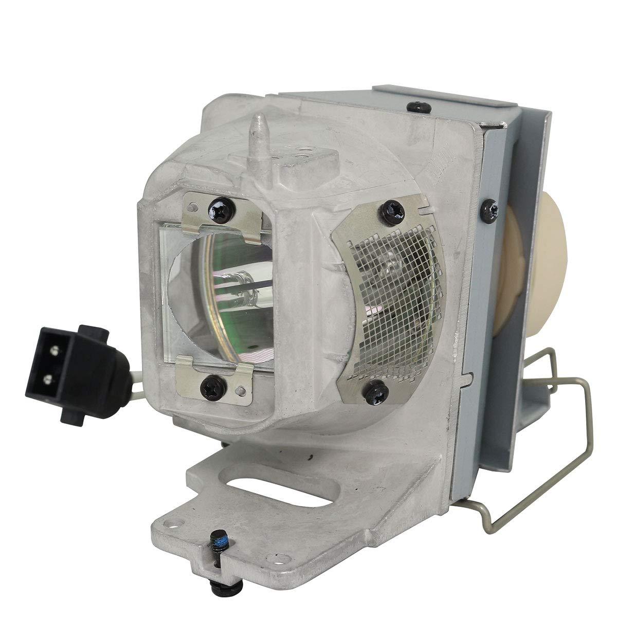 SpArc プロジェクター交換用ランプ 囲い/電球付き Optoma WU334用 Economy Economy Lamp with Housing B07MC5N91V