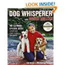 Dog Whisperer with Cesar Millan: The Ultimate Episode Guide