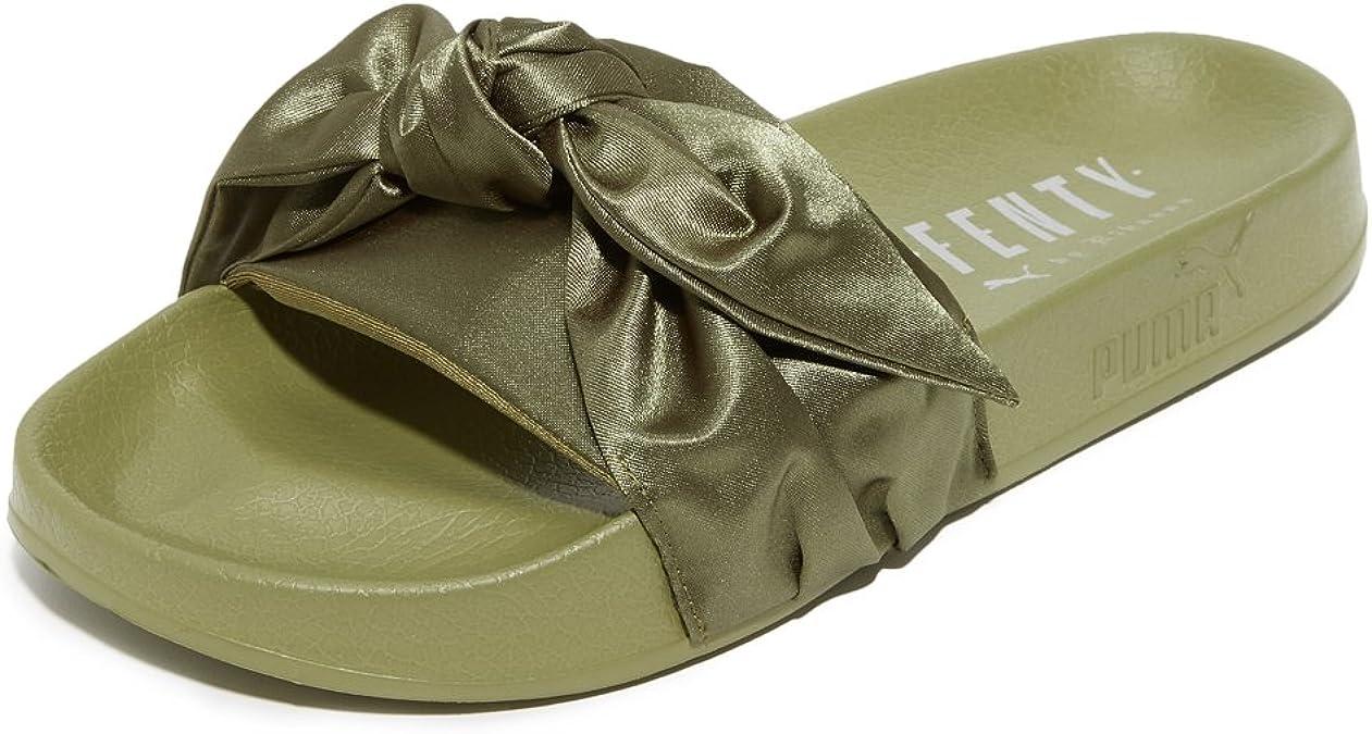 Puma Rihanna Fenty Bow Slide WNS