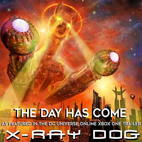 the-day-has-come-as-featured-in-the-dc-universe-online-xbox-one-trailer-single