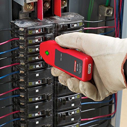 Amprobe BT-120 Circuit Breaker Tracer by Amprobe (Image #2)