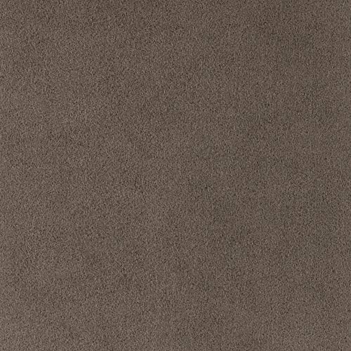 (Ultrasuede HP Solid Wood Fabric by The Yard)