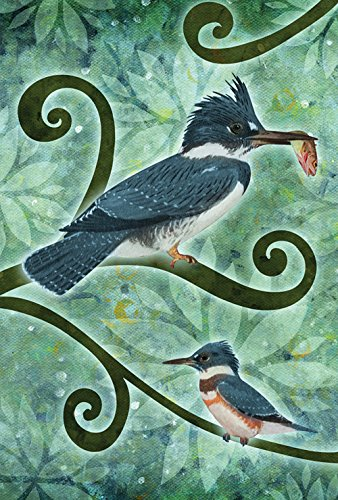 toland-home-garden-kingfisher-125-x-18-inch-decorative-usa-produced-garden-flag
