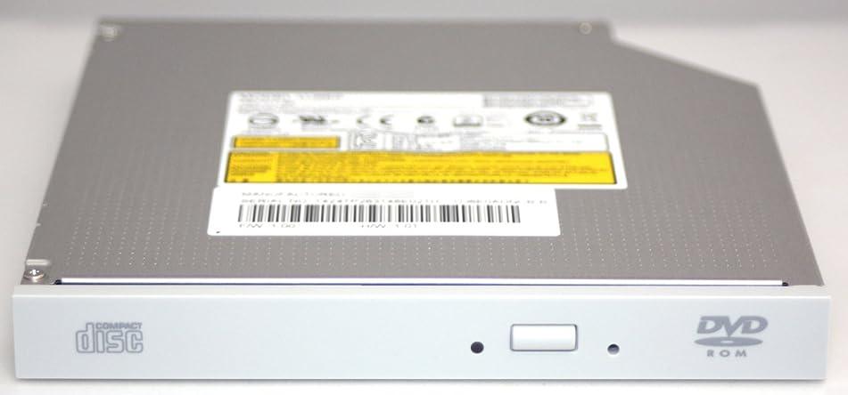 粒子平均うねるHitachi-LG Data Storage コンボ GCC-T20N