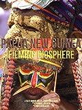 Papua New Guinea - Filming Biosphere