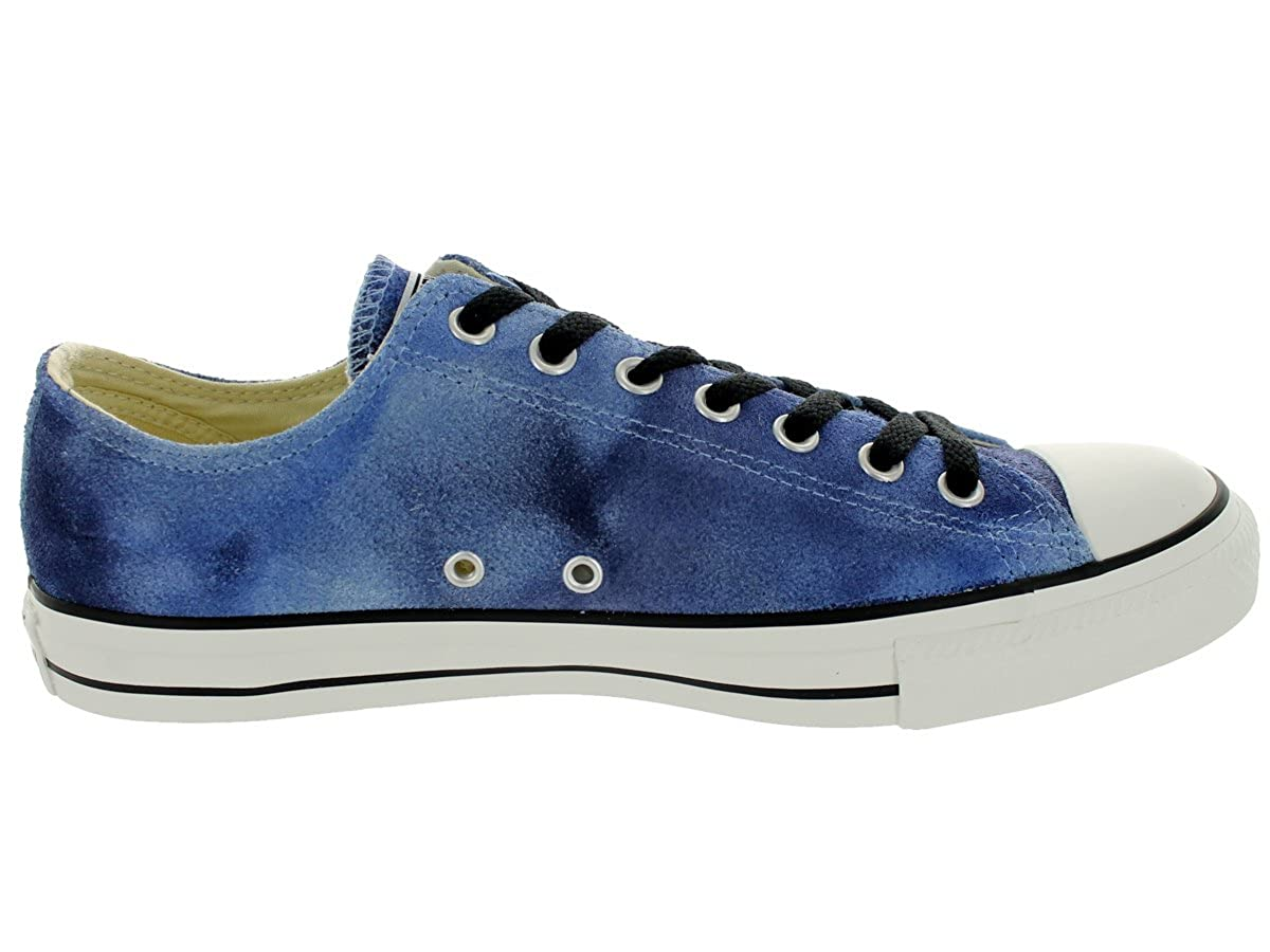 Amazon.com | Converse Unisex Chuck Taylor Ox Airway Casual Shoe | Fashion  Sneakers