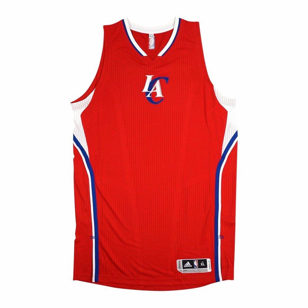 G-III Sports NBA Mens Breaker Full Zip Jacket