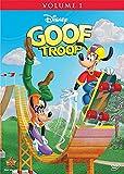 Goof Troop Volume 1 (Bilingual)