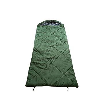 S Sacos De Dormir Ultracompactos Al Aire Libre Camping Senderismo Sobres Sacos De Dormir Con Bolsas Comprimidas,Green-220*85*85cm: Amazon.es: Deportes y ...