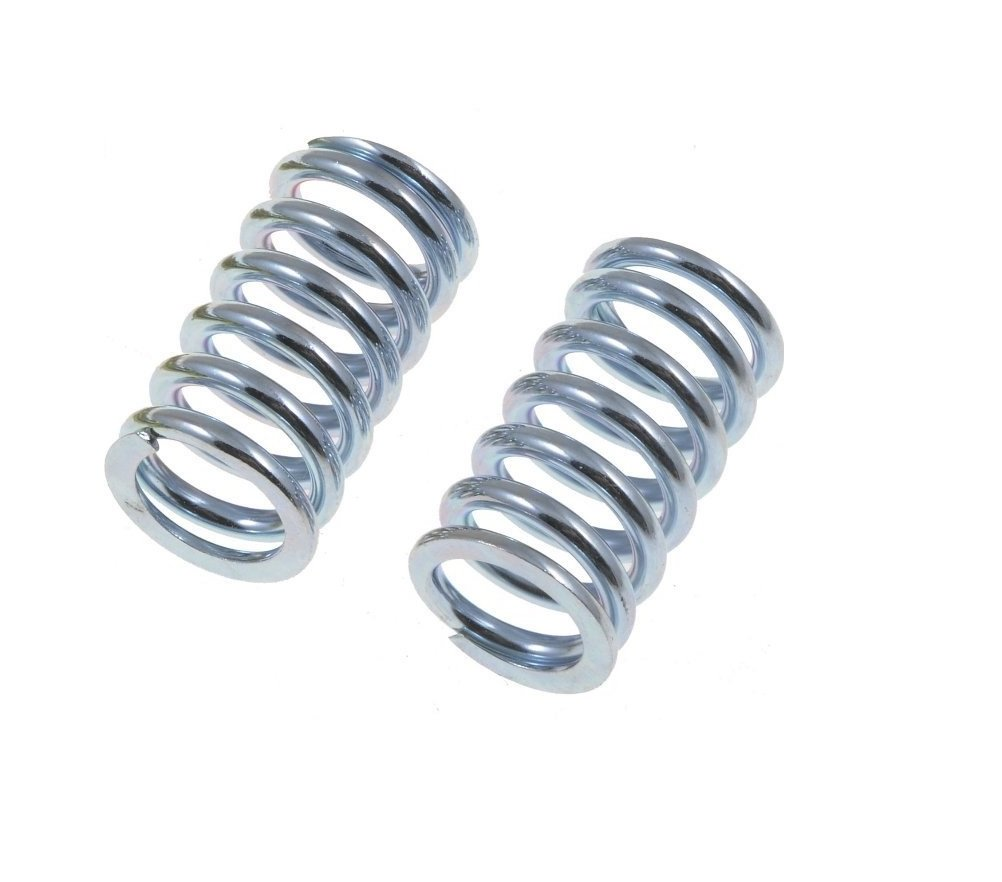 AP Exhaust Products 4979 Exhaust Spring