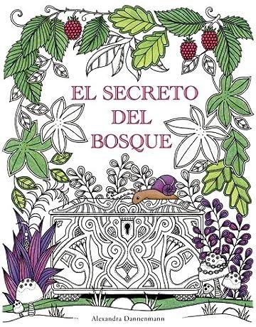 Libros de Teatro y espectáculos | Amazon.es | 2018