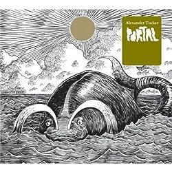Portal [Vinyl]