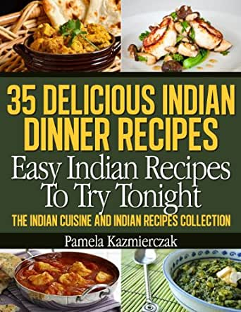 35 delicious indian dinner recipes easy indian recipes to try food wine forumfinder Images