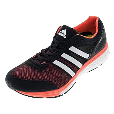 adidas Mens Adizero Boston 5 Boost acf454637
