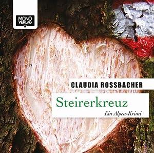 Steirerkreuz (Sandra Mohr 4) Hörbuch
