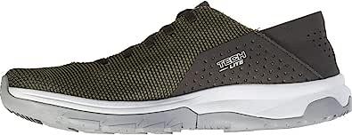 SALOMON Tech Lite, Zapatos de Trekking Hombre