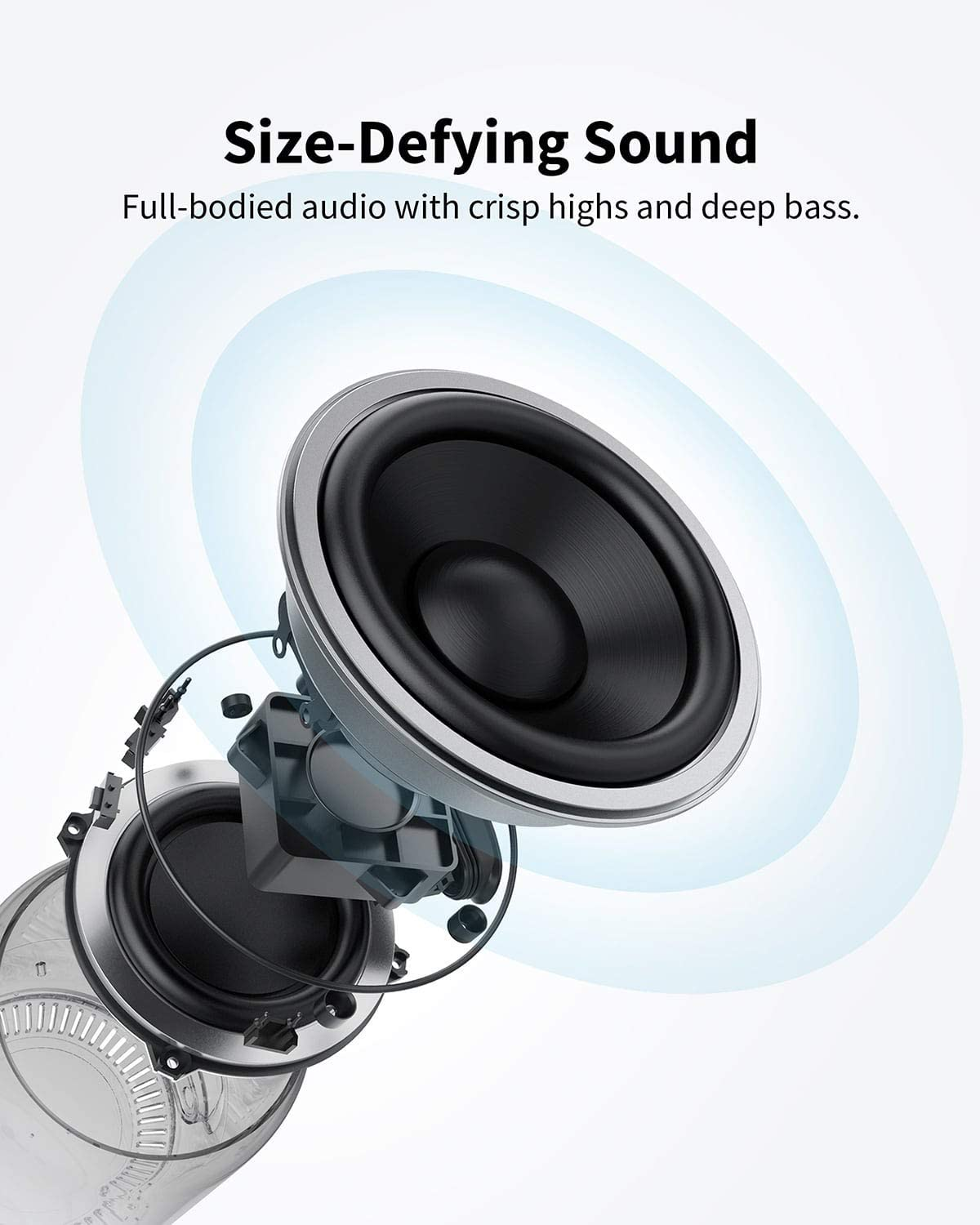 Soundcore_mini_2_red_features