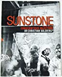 img - for Sunstone Magazine, Volume 10 Number 3, March 1985 book / textbook / text book