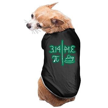 PI Espejos pie para abrigos de perro camas Fashion: Amazon.es: Productos para mascotas