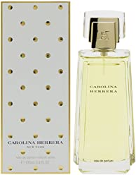 Amazon.com: Carolina Herrera