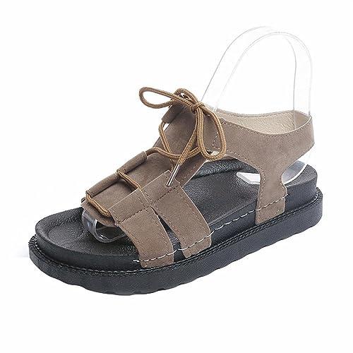 DonnaScarpe Flip Flop Pantofole sandali Donna kword Flop Da Flat sQthdCr
