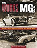 The Works MGs, Mike Allison and Peter Browning, 0857330144