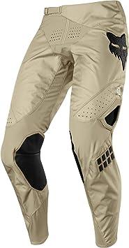Fox Racing 360 Preme Mens Off-Road Motorcycle Pants