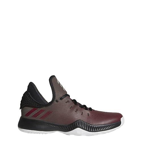 332b7a03ae9 canada amazon adidas harden pensole shoe mens basketball basketball 3fd0b  63810