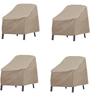 Super Amazon Com Modern Leisure 3134D Chair Cover Weather Pdpeps Interior Chair Design Pdpepsorg